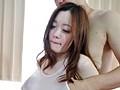 ピンク乳首の母乳本物若妻 白咲梓のサンプル画像