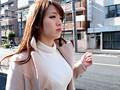 街で見かける着衣巨乳シチュエーション セーター&ニット 保坂えりのサンプル画像7