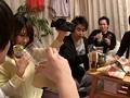 日本一チャラいテニスサークル所属 巨乳女子大生の宅飲み即マンパーティー 徳永亜美のサンプル画像