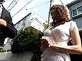 男を勃起させる卑猥なBODY デカ乳敏感デリヘル嬢 JULIAのサンプル画像