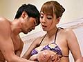 男を勃起させる卑猥なBODY デカ乳敏感デリヘル嬢 Hitomiのサンプル画像