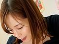 巨乳女教師の誘惑 篠田ゆうのサンプル画像1