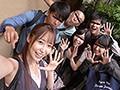 社員旅行NTR〜婚約者を狙う同僚との浮気中出し映像〜 篠田ゆうのサンプル画像