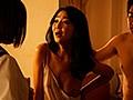 不貞の血脈〜結局、私は娼婦の娘〜 本田岬のサンプル画像