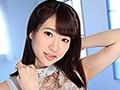 元地方局アナウンサー濃密ご奉仕パコパコ4本番 新井優香のサンプル画像