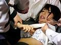 夢を応援してくれる女教師がDQN達に輪姦されるのをビビッて救い出せないボク… 桜井彩のサンプル画像