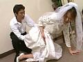 貞操帯の女 灘ジュンのサンプル画像40