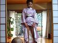 美人セレブ妻、堕ちるまで… 鈴木麻奈美のサンプル画像4