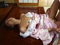 美人セレブ妻、堕ちるまで… 鈴木麻奈美のサンプル画像5