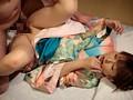 美人女将 凌辱女体接待2 芹沢恋のサンプル画像