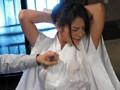 女流作家、桐嶋沙織 夢の終わり えりりかのサンプル画像