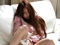 狙われた美人女教師 ストーカー 狂気の妄想恋愛の果てに… 鈴木麻奈美のサンプル画像5