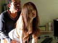 狙われた美人女教師 ストーカー 狂気の妄想恋愛の果てに… 鈴木麻奈美のサンプル画像8