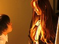 狙われた美人女教師 ストーカー 狂気の妄想恋愛の果てに… 鈴木麻奈美のサンプル画像9