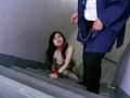 美人女将 凌辱女体接待5 望月加奈のサンプル画像