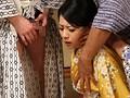 美人女将 凌辱女体接待8 愛田奈々のサンプル画像