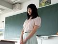 服従の時間割 女教師、恥辱の日々…。 本田岬のサンプル画像
