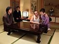 美人女将 凌辱女体接待 9 長谷川美紅のサンプル画像1