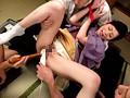美人女将 凌辱女体接待 9 長谷川美紅のサンプル画像