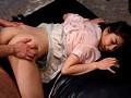女教師 奈落の性奉仕2 卯水咲流のサンプル画像