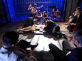 奴隷色のステージ29 石原莉奈のサンプル画像9
