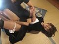 未亡人の柔肌10 希島あいりのサンプル画像10
