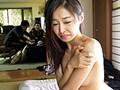 罠に堕ちた女 美人銀行員 度重なる不幸 夏目彩春のサンプル画像11