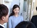 忍び寄る隣人 ストーカーに愛された人妻 夏目彩春のサンプル画像1