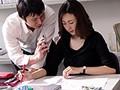 女教師玩具化計画 松下紗栄子のサンプル画像