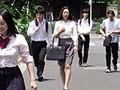 女教師玩具化計画 松下紗栄子のサンプル画像12