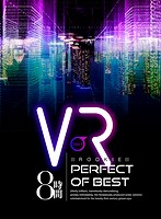 【VR】ROOKIE Perfect of Best No.1 VR 8時間