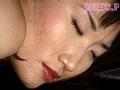 束縛放尿 紺野アカリのサンプル画像