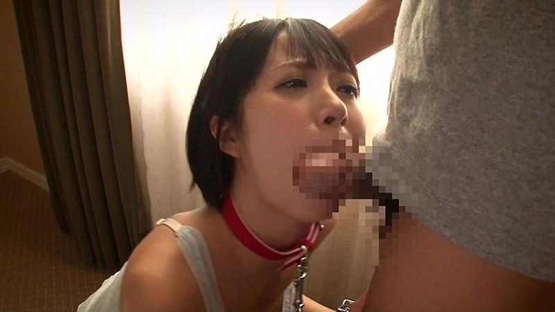 朝倉ことみ ロリペットホテル01サンプルイメージ16枚目