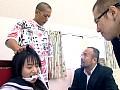 女子校生監禁凌辱 鬼畜輪姦76のサンプル画像