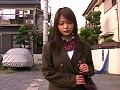 女子校生監禁凌辱 鬼畜輪姦80のサンプル画像