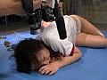 女子校生監禁凌辱 鬼畜輪姦83のサンプル画像