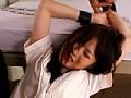 女子校生監禁凌辱 鬼畜輪姦84のサンプル画像