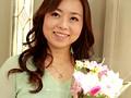隣人に狙われた人妻 望月加奈のサンプル画像
