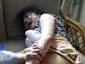 夫の目の前で犯されて— 暴虐なコウノトリ 松本メイのサンプル画像11