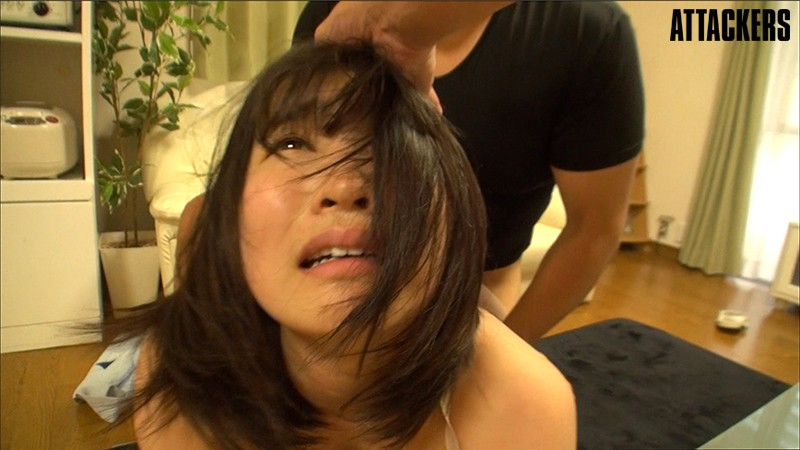 枢木あおい 絶対レイプ 可愛い女子大生編サンプルイメージ1枚目