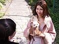 もしも、気品漂う美人妻が犯されたら…。 長谷川秋子のサンプル画像