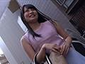 これから隣人をレイプする。 引っ越してきた女子大生編 枢木あおいのサンプル画像3