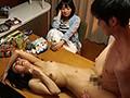 【閲覧注意】胸糞レイプ映像 ムカつく女は輪姦すに限る! 星奈あいのサンプル画像10