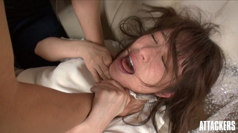 二宮ひかり ぶっ壊れるまで、この女を犯します。サンプルイメージ2枚目