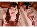 【VR】カノジョの妹が、2人きりになった途端超甘えん坊に大変身!! 普段はお姉ちゃん想いでツンツンしてるけど、実はすご〜くムッツリエッチでこっそり大胆に僕を求めてくるVR!! 橋本ありな