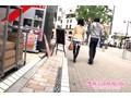 素人ナンパHunters 日本全国横断美少女ナンパ!!街角でご当地娘をゲットin東海道編 素人娘の激エロリアルドキュメント4時間のサンプル画像