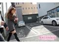 素人ナンパHunters セクシーすぎるぜ! 渋谷系ギャル編のサンプル画像1