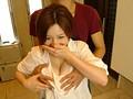 敏感爆乳パイズリ挟射 4時間スペシャル 奥田咲のサンプル画像2