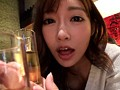 明日花キララが人生で一番酔っぱらって乱れた夜のサンプル画像1