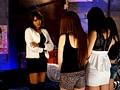 街行くオヤジもイケメンも片っ端から逆ナンパギャル痴女集団リーダー明日花キララのヤリ部屋つれ込みガン上がりSEXのサンプル画像
